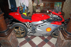 2006-03674