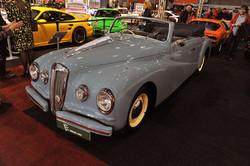 Lancia Aprilia Langenthal (1948)