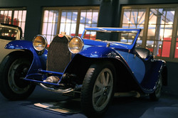 1933 - Bugatti Radster Type 55 -8-2261-160-180 (1).jpg