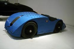 1923 - Bugatti Biplace Course T32 - 8-1991-75-190 (1).jpg