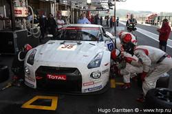 Nissan GT-R-13.jpg