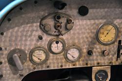 Bugatti Dash