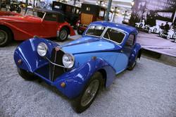 1938 - Bugatti Coupe T57 SC -8-3257-210-215.jpg