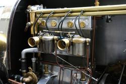 Bugatti Alta Risoluzione (6).jpg