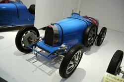 1929 - Bugatti T35C -8-1991-125-205.jpg
