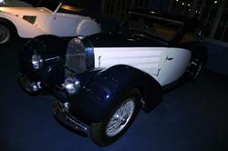 1939 - Bugatti Cabriolet Type 57C -8-3257-160-180 (1).jpg