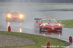 Ferrari F430 GTC (2614)-8.jpg