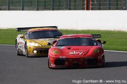 Ferrari F430 GTC (2618)-6.jpg