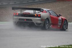 Ferrari F430 GT3 (146402-031)-17.jpg