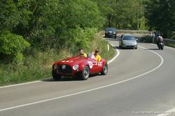 Ferrari 166 MM (0290 MM).jpg