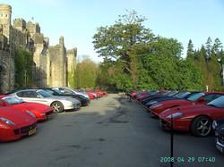 FCN Coasts & Castles 2008 056.jpg