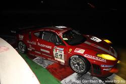 Ferrari F430 GTC (2622)-18.jpg