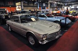 Iso Rivolta GT IR300 (1968)