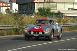Ferrari 250 GT TdF (0747 GT).003.jpg