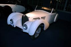 1937 - Bugatti Coach Type 57 -8-3257-135-150 (4).jpg