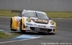 Porsche 997 GT3 RSR-10.jpg