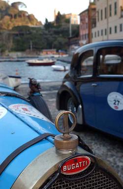 Bugatti Alta Risoluzione (10).jpg