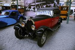 1934 Bugatti Cabriolet T49 -8-3257-90-150.jpg
