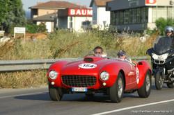 Ferrari 375 MM (0360 AM).001.jpg