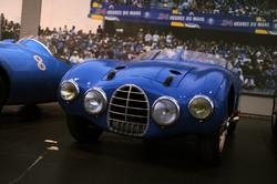 1954 - Gordini Biplace Sport Type 20S -6-2473-228-220 (1).jpg