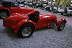 1938 - Bugatti Coupe T57SC -8-3257-210-215 (1).jpg