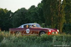Ferrari 250 GT (0553 GT).001.jpg