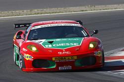 Ferrari F430 GTC (2402).001