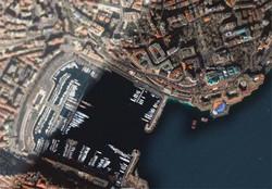 Monaco (MC)