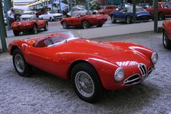 1953 - Alfa Romeo Biplace Sport C52 -4-1997-158-200.jpg
