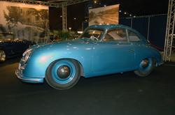 2006-07254