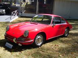 Porsche 911 2.0 litre « châssis court » coupé 1965 (2).JPG