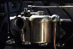 Bugatti Alta Risoluzione (4).jpg