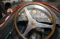 2006-00602