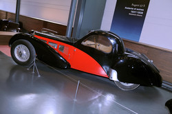 1937 - Bugatti Atalante Type 57S (1).jpg