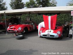 Ferrari 250 GTO-64 (4399 GT)-2.jpg