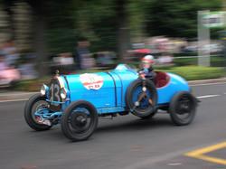 Bugatti Alta Risoluzione (27).jpg