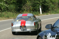 Ferrari 250 GT TdF (0747 GT).002.jpg