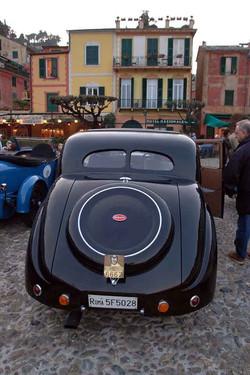 Bugatti Alta Risoluzione (14).JPG
