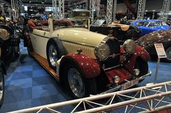 Bugatti T46 (1930)
