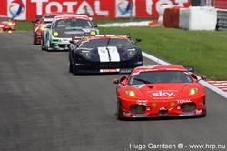 Ferrari F430 GTC (2418)-2.jpg