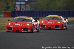 Ferrari F430 GTC (2618)-3.jpg