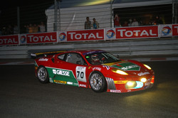 214825 _ Ferrari F430 GTC (GPC Sport #70