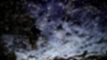 vazios habitados - duo strangloscope.jpg