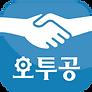 otwogong_logo.png