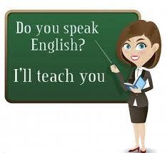 Madrelingua o No? Il Buon Insegnante di Inglese