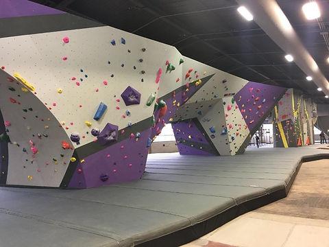 rock climbing wall, rock climbing gym, rock climbing mugs, climbergoods