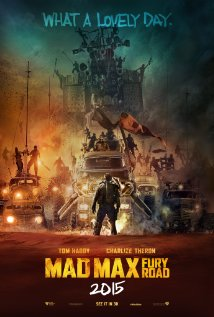 MM5 Fury Road.jpg