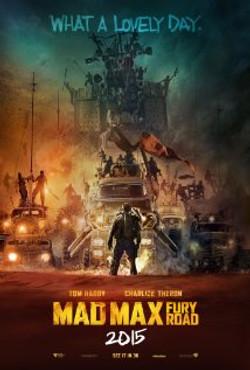 MM5 Fury Road.jpg