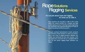 RopeSolutions.jpg
