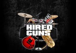 Poster-Hired-Guns-1920x1080_liggande_bla